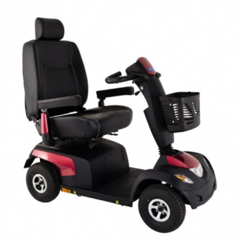 COMET ULTRA - Scooter elettrico