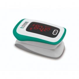 FOX-200 - Pulsossimetro