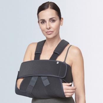 IMB-200 NEW - Immobilizzatore braccio e spalla