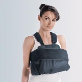 IMB-300 - Immobilizzatore braccio e spalla a gomito chiuso