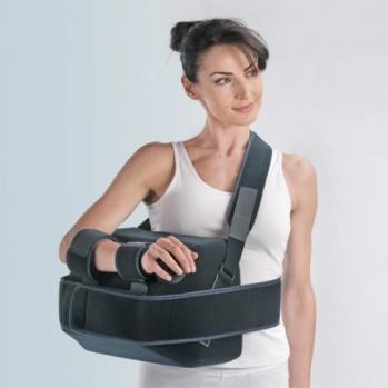 IMB-400 - Cuscino abduttore per spalla da 30° a 70°