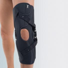 LIGHT OA - Ginocchiera per osteoartrosi