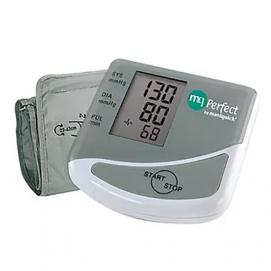 MQ098 - Misuratore di pressione da braccio