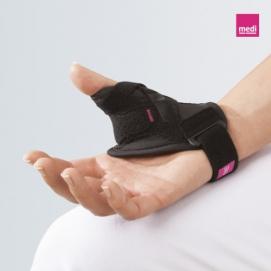 RHIZOMED SOFT - Immobilizzatore primo dito