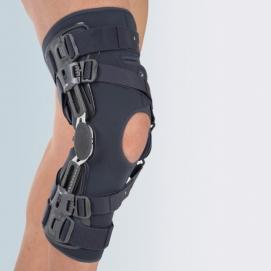 SOFT OA - Ginocchiera per osteoartrosi