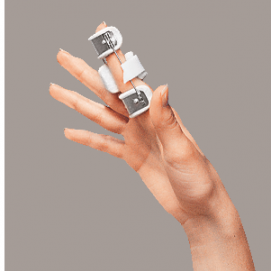 SPLINT - ferula dr. Bunnel per dito singolo (estensione)