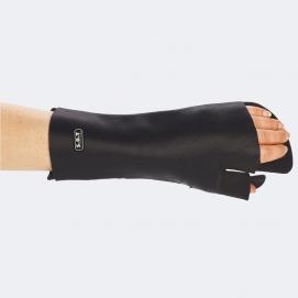 S.O.T. - Doccia per polso mano dita pollice modificabile