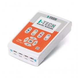 T-ONE MEDI SPORT - Elettrostimolatore